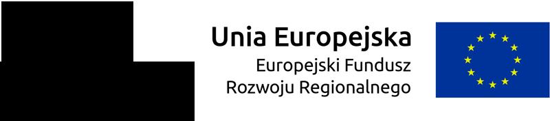 Fundacja Pałac Gorzanów Logo